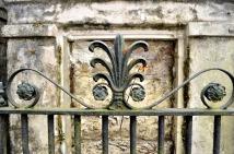 Taste of New Orleans, part 4, La Fayette Cemetery No. 1 (13)