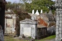 Taste of New Orleans, part 4, La Fayette Cemetery No. 1 (16)
