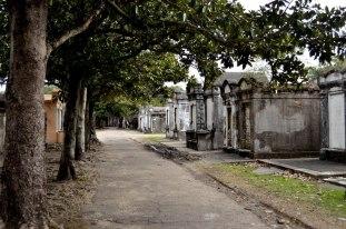 Taste of New Orleans, part 4, La Fayette Cemetery No. 1 (18)
