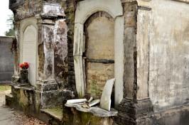 Taste of New Orleans, part 4, La Fayette Cemetery No. 1 (22)