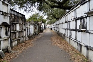 Taste of New Orleans, part 4, La Fayette Cemetery No. 1 (31)