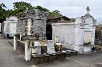 Taste of New Orleans, part 4, La Fayette Cemetery No. 1 (7)