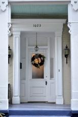 Doors of New Orleans, 1 (2)