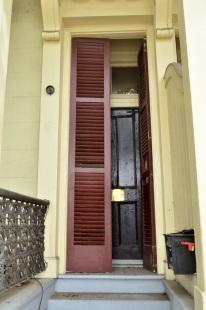 Doors of New Orleans, 1 (6)