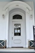Doors of New Orleans, 2 (1)