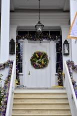 Doors of New Orleans, 2 (11)