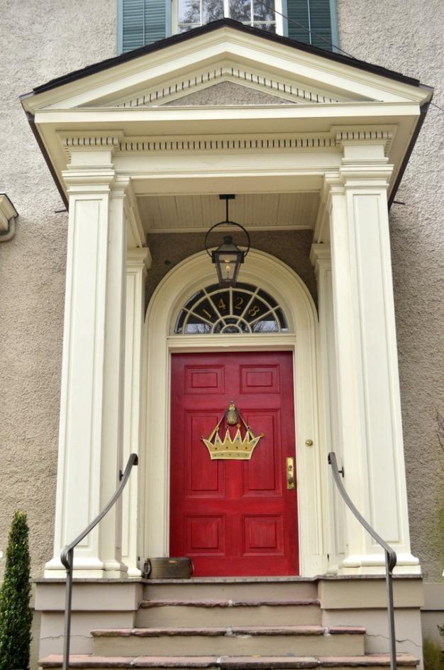 Doors of New Orleans, 2 (14)