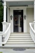 Doors of New Orleans, 2 (3)
