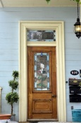 Doors of New Orleans, 2 (4)