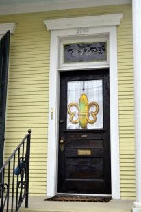 Doors of New Orleans, 2 (5)
