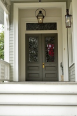 Doors of New Orleans, 2 (8)