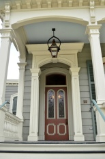 Doors of New Orleans, 2 (9)