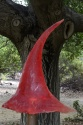 Rancho Santa Ana Botanic Gardens (8)