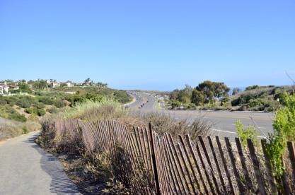 Tunnel to Crystal Cove (1)