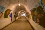 Tunnel to Crystal Cove (4)