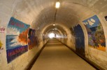Tunnel to Crystal Cove (7)