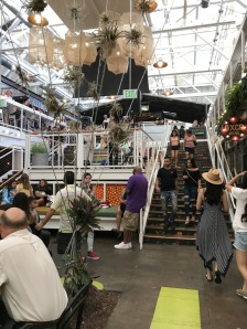 A Visit to Anaheim Packing House (12)