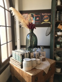 A Visit to Anaheim Packing House (3)