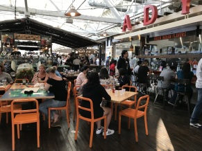 A Visit to Anaheim Packing House (4)