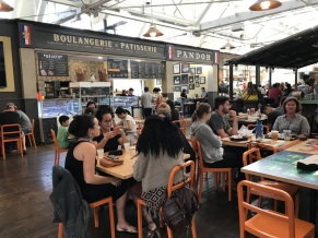A Visit to Anaheim Packing House (5)