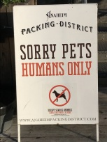 A Visit to Anaheim Packing House (9)