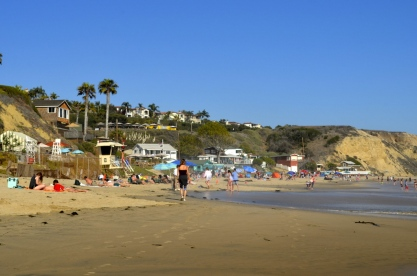 Sights from Cyrstal Cove, part 1 (6)