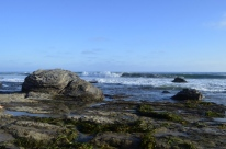 Sights from Cyrstal Cove, part 1 (9)