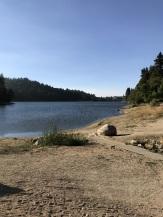 A Day at the Lake (11)