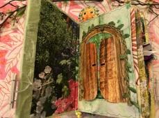 Through the Garden Gate (4)