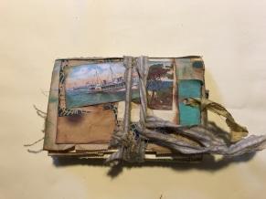 Seafarer Paper Bag JJ (1)