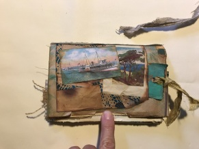 Seafarer Paper Bag JJ (2)