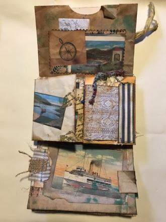 Seafarer Paper Bag JJ (3)