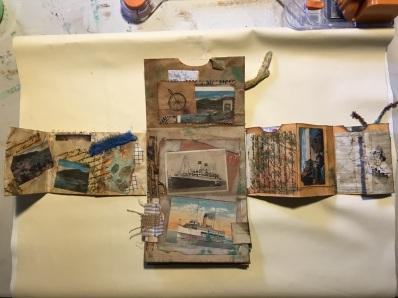 Seafarer Paper Bag JJ (4)