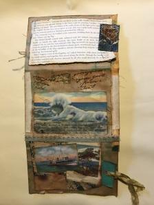 Seafarer Paper Bag JJ (5)