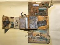 Seafarer Paper Bag JJ (6)