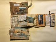 Seafarer Paper Bag JJ (7)