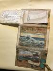 Seafarer Paper Bag JJ (8)