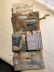 Seafarer Paper Bag JJ (9)