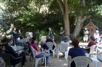 Visiting Wildlife Waystation on Bird LA Day (19)