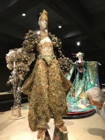 Gao Pei Exhibit at Bowers Museum (15)