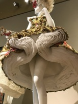 Gao Pei Exhibit at Bowers Museum (3)