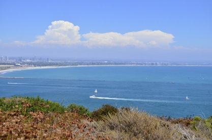 Cool Off Along Southern California's Coast (1)