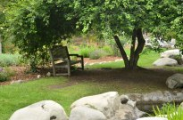Descanso Gardens in June (3)