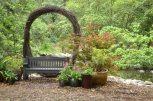 Descanso Gardens in June (9)