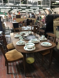 Exploring at King Richard's Antiques (16)