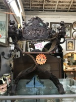 Exploring at King Richard's Antiques (3)