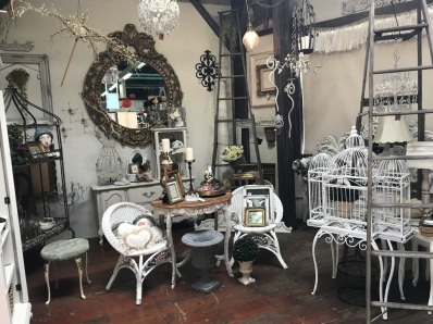 Exploring at King Richard's Antiques (9)
