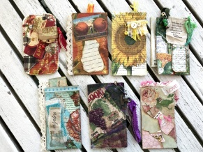 Journaling Tags (1)