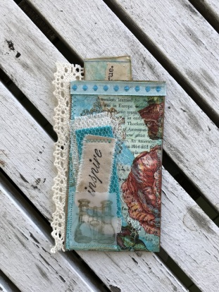 Journaling Tags (16)