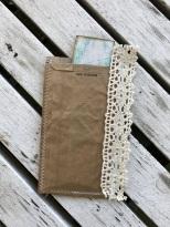 Journaling Tags (17)